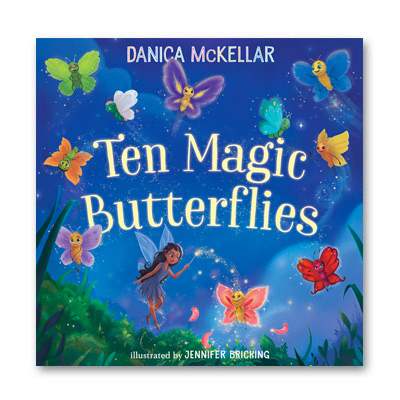 ten-magic-butterflies-floating